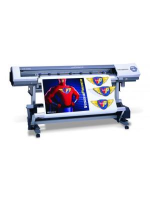 Printer VP-540