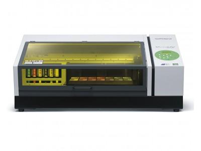 Roland VersaUV 200