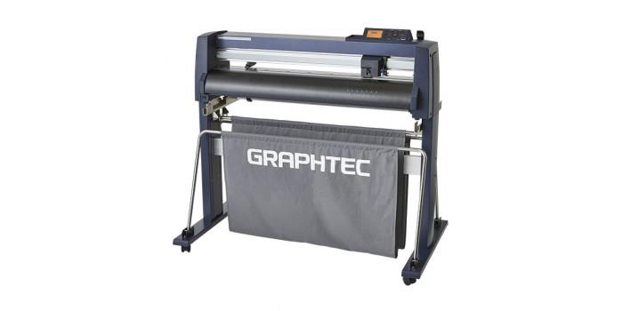 Graphtec FC9000 skärplotter (75)