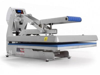 Stahls' Sprint MAG Hover 40 cm x 50 cm (40 cm x 50 cm)