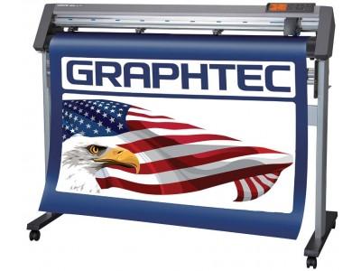 Graphtec CE6000-120ES PLUS