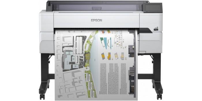 Epson SureColor SC-T5400 (SC-T5400)