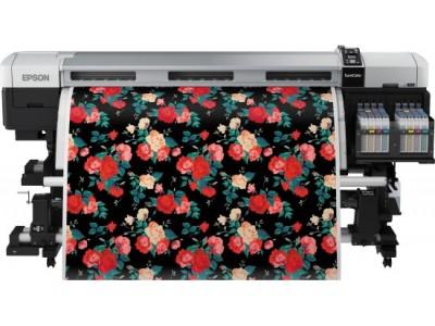 Epson SureColor SC-F9200 hdK