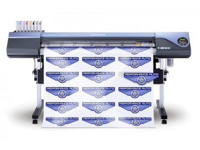 Printer VS-540