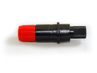 Knivhållare Graphtec 15U